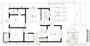 house designs house designs 10 marla gharplans pk