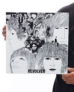 Beatles Help Lava L by For Me On Silk Pocket Squares Beatles And