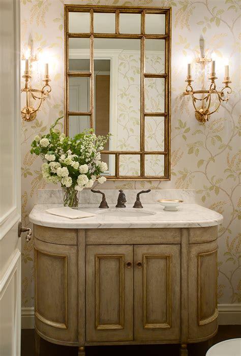 ways  decorate  bathroom light fixtures top