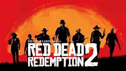 Redemption Dead Karte Notas Games Rockstar Jetzt