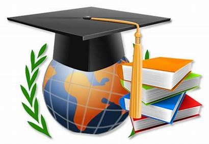 Education Gaeilge 6th 5th September June