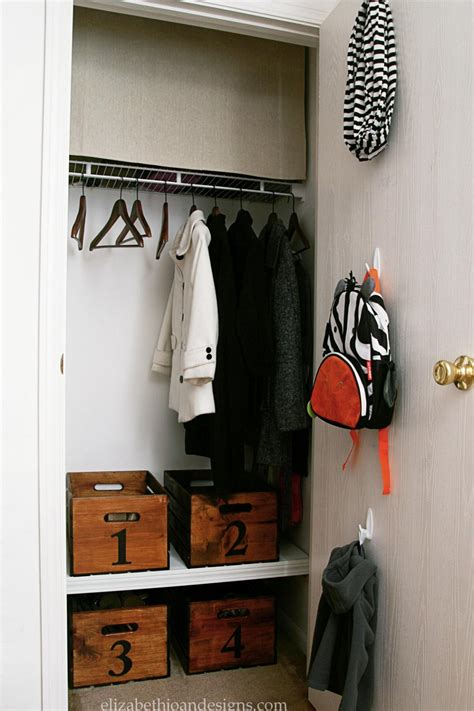 In Closet by Bifold Closet Doors Options And Replacement Hgtv