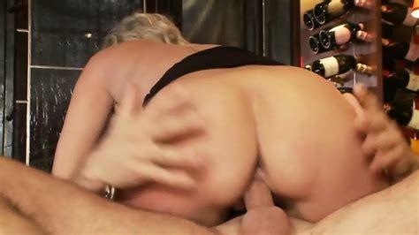 Busty Blonde Anal Sex EPORNER