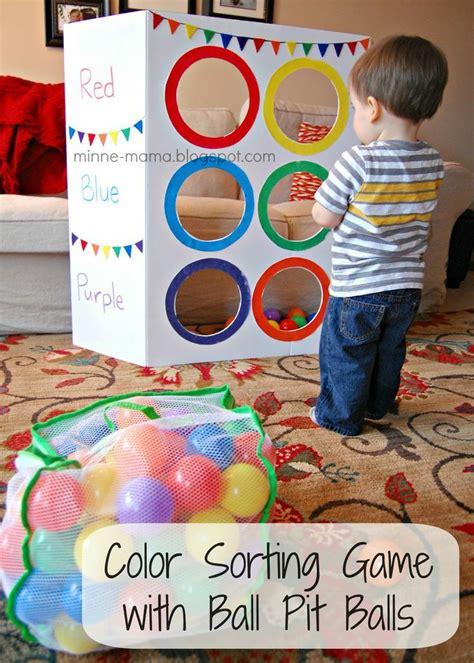74 best images about color recognition preschool theme 601 | dacb0e918438cc0b0e52a8c3c4cbc983 teaching toddlers colors preschool colors