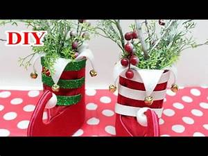 DIY Crafts Christmas Decorations Ornaments Ideas or Gift