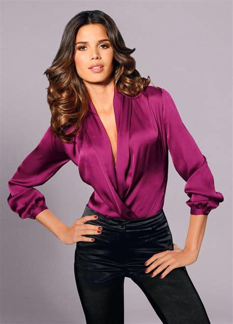 satin blouse satin blouse silk satin fashion satin