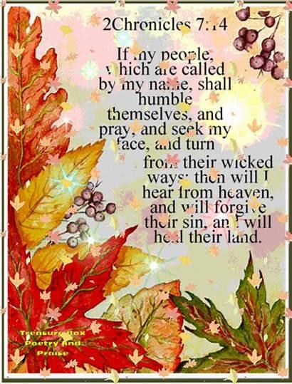 Fall Posters Christian Theme Poem Harvest September