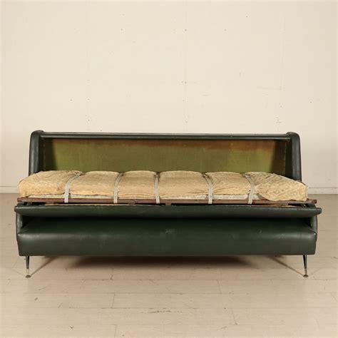 divani anni 50 divano anni 50 60 divani modernariato dimanoinmano it