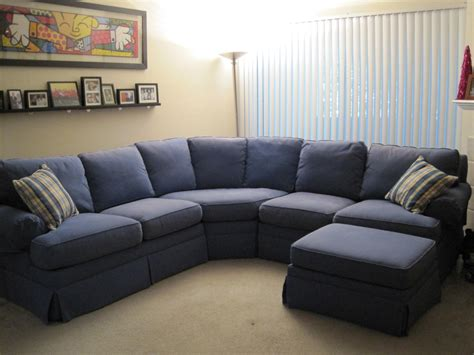 rooms to go build your own sofa build your own sectional sofa curved sectional fabric blue