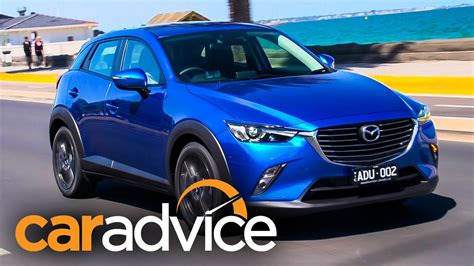 Mazda X3 2020 by Mazda Cx 3 Review 2015 My 2016