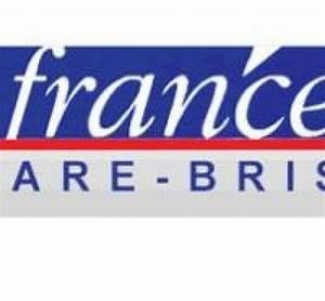 France Pare Brise Etampes : emploi france pare brise recrute challenges ~ Medecine-chirurgie-esthetiques.com Avis de Voitures