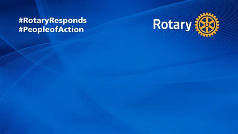 rotary zoom digital backdrops rotary club  spokane