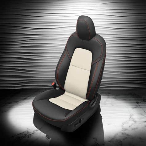 34+ Tesla Model 3 Rear Seats PNG