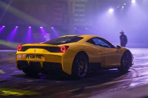 Performance Cars : The Performance Car Show Live 2015 Full Gallery