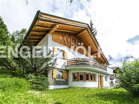 Häuser Kaufen Südtirol by Haus Kaufen In S 252 Dtirol 35 Angebote Engel V 246 Lkers