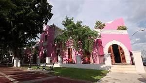 For Rosas & Xocolate, Mexico's highest honor — Yucatán ...