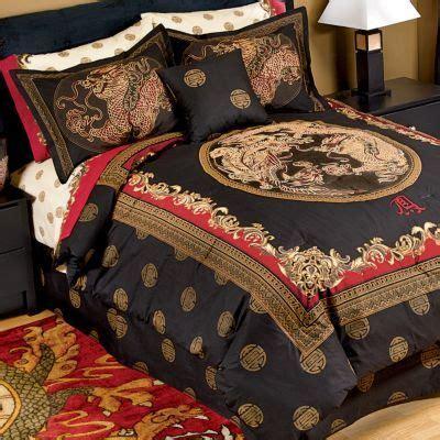 asian bedding   bold   serene bedding sets