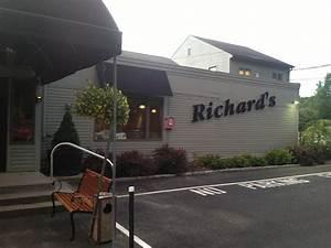 Richards Pub Restaurant Week - East Greenwich Chamber of ...