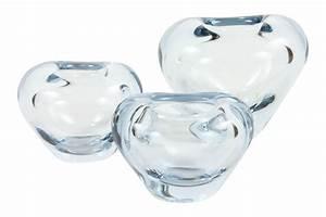 Grand Vase Transparent : idee decoration vase transparent id es de design d 39 int rieur et de meubles ~ Teatrodelosmanantiales.com Idées de Décoration