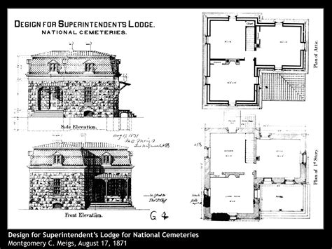 second empire floor plans second empire mansion house plans