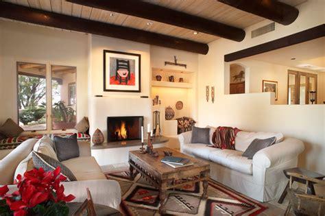 used dining room sets for sale southwestern decor design decorating ideas