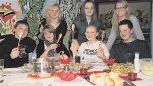 Raffinierte Vorspeisen Für Ein Perfektes Dinner : goldener kochl ffel f r ein perfektes dinner ~ Buech-reservation.com Haus und Dekorationen