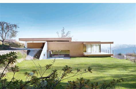 Split Level Haus by Wohnen Im Split Level Haus Moderne Einfamilienh 228 User