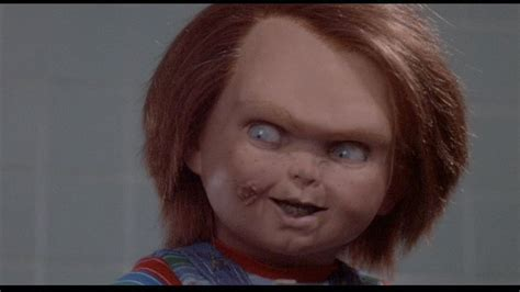childs play  horror site