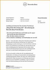 3 bewerbung kfz mechatroniker questionnaire templated for Bewerbung kfz mechatroniker ausbildung vorlage