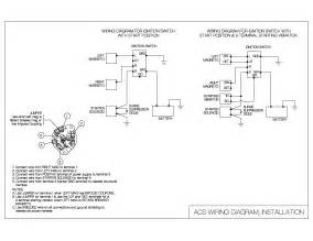 hunter fan switch wiring diagram with help light dimmer