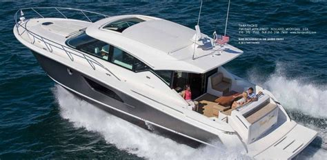 Where Are Tiara Boats Built by Research 2014 Tiara Yachts 50 Coupe On Iboats