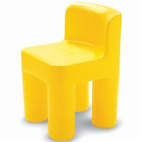 little tikes desk and chair classic table and chairs best educational infant toys