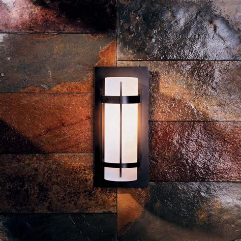 awesome wall lights awesome outdoor wall light fixtures all home design ideas amazing outdoor wall light fixtures