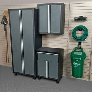 kobalt garage cabinets lowes roselawnlutheran With kitchen cabinets lowes with metal vine wall art