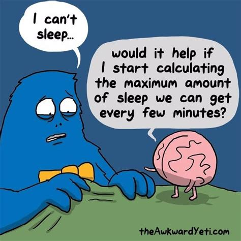 Cant Sleep Meme - insomnia memes and funny captioned pictures 34 pics funny memes