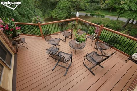 iron deck railing ideas railing balusters  sponsor