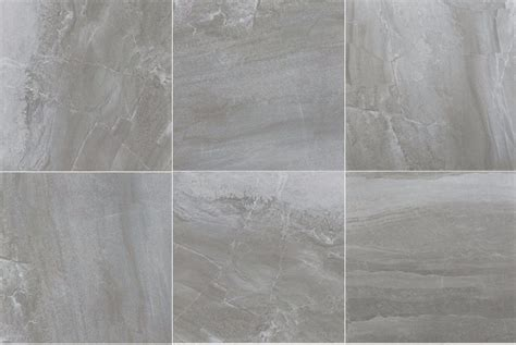 caribbean slate matte ceramic floor tile view caribbean