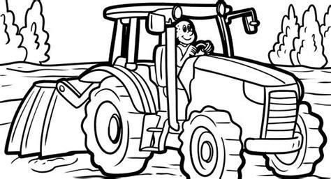 Traktor trecker malbuch a4 + stifte ddr ifa zt famulus rs09 gt t174 pertaining to malbuch traktor. 20 Der Besten Ideen Für Ausmalbilder Traktor Mit Pflug ...