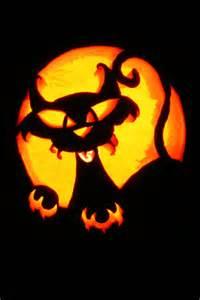 Disney Little Mermaid Pumpkin Stencils by Halloween Iphone Wallpaper 171 Home Life Weekly