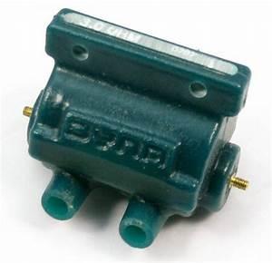 12v Dual Output