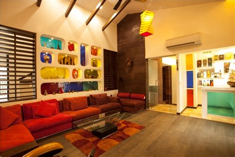 Decorate Your Home With Affordable Interior Design In Pune
