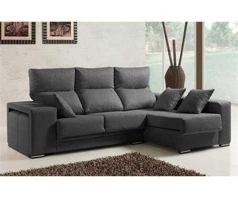 la chaise longue lyon comprar sofá con chaise longue lyon precio chaise longue