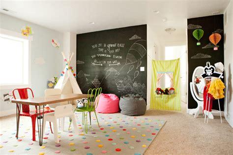 playroom decorating ideas 10 playrooms tinyme