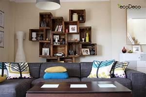 mobiliario Kireei, cosas bellas