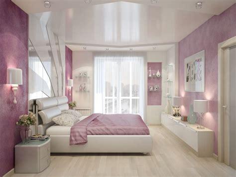 Возможные варианты оформления дизайна спальни в квартире фото