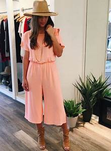 Easter Outfit Ideas 2018 - 20 Ideas What to Wear This Easter