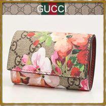 designers womens keychains bag charms store shop   jp buyma