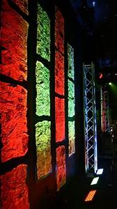 Stage Backdrops on Pinterest