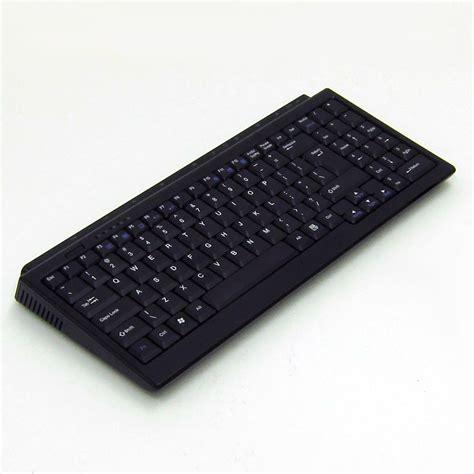 built in tv keyboard all in one pc gadgetsin