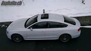Huile Long Life Audi : audi a5 s5 page 19 ~ Voncanada.com Idées de Décoration